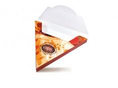 Pizza/Crepes Träger GE-PC 4 140/226 mm