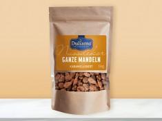 Mandeln ganz karamellisiert 5x1kg DULIAMO
