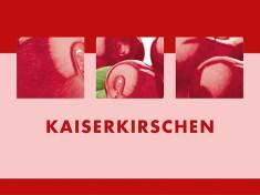 Kaiserkirschen 12 x 1/1 Glas