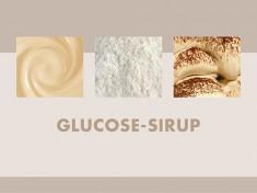 Glucose-Sirup 45 12,5kg-E.