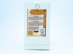Nocciola a 30 Btl.* Hot Cream