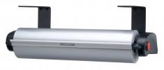 Untertischabroller 50cm Vario 143050 mit Befest.