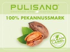 100% Pekannussmark, 3 kg Dose PULISANO