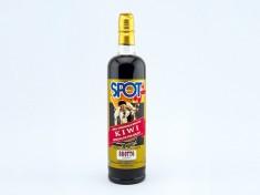 Kiwi-Likör 1l, 20% Cesare Brotto