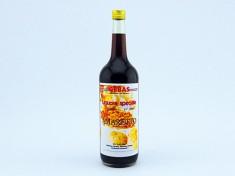Amaretto 1l, 16% GEBAS